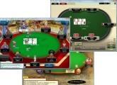 Choosing poker rooms