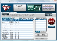 Poker blueprint reviews maquinas del casino juegos gratis poker players by contrast contend this strategy is called the blueprint strategy residents near loc face heavy loss due to pakistan shelling 0304 malvernweather Choice Image