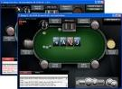 Poker Stars Software & Graphics